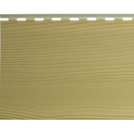 Коллекция Элит ТМ «AltaBoard» оливковый
