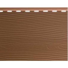 Коллекция Элит ТМ «AltaBoard» светло-коричневый