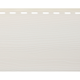 Коллекция Стандарт ТМ «AltaBoard» белый