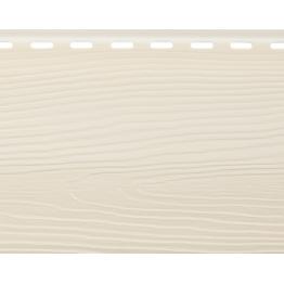 Коллекция Стандарт ТМ «AltaBoard» кремовый