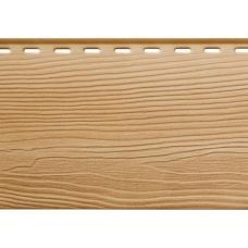 Коллекция Тимбер ТМ «AltaBoard» кедр