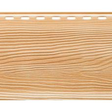 Коллекция Тимбер ТМ «AltaBoard» вишня