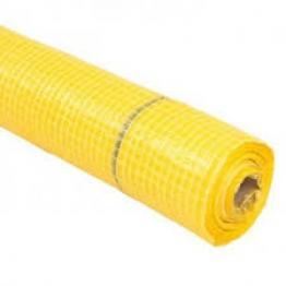 Гидробаръер Masterfoil Yellow 90 г/кв.м