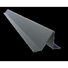 Снегозадержатель для металлочерепицы и профнастила