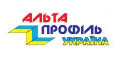 Альта Профиль Украина