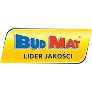 Софит Budmat