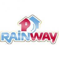 Софит RainWay