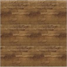 Фасадная (цокольная) панель коллекция Кирпич-Антик Рим