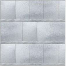 Фасадная (цокольная) панель коллекция Фасадная плитка базальт