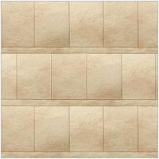 Фасадная (цокольная) панель коллекция Фасадная плитка оникс