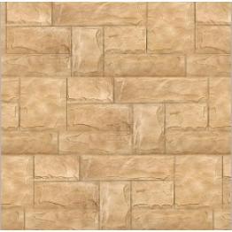 Фасадная (цокольная) панель коллекция Гранит уральский
