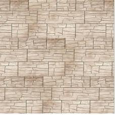 Фасадная (цокольная) панель коллекция Каньон Аризона