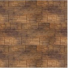 Фасадная (цокольная) панель коллекция Каньон Канзас