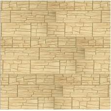 Фасадная (цокольная) панель коллекция Каньон Монтана