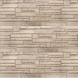 Фасадная (цокольная) панель коллекция Скалистый камень Алтай