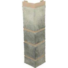 Наружный угол коллекции Камень топаз